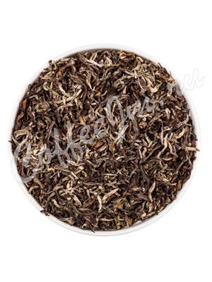 Чай Julius Meinl Индийская мелодия 100 гр ж.б