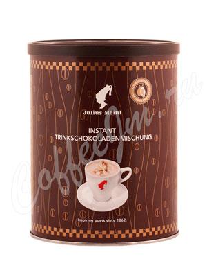 Горячий шоколад Julius Meinl 300 гр банка