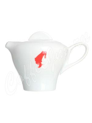 Чайник Julius Meinl JM-5 330 мл белый