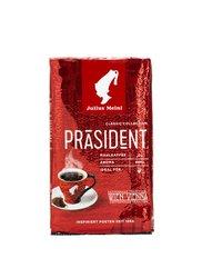 Кофе Julius Meinl молотый President (Президент) 250 гр